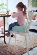 BabyBjorn BabyBjorn Booster Seat