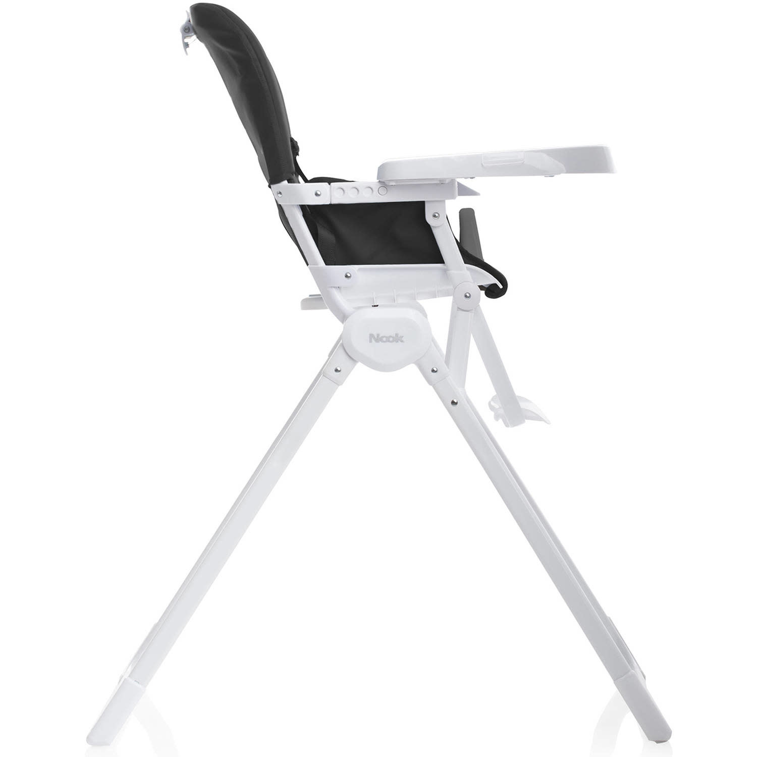 Joovy Joovy Nook Highchair Black