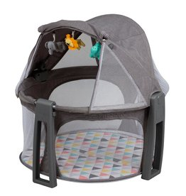 Childcare Childcare Ervo Play Dome Trios