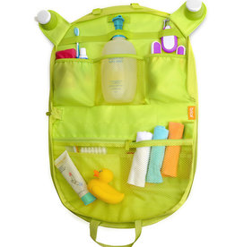 Brica Brica Bath & Nursery Tuck Away Tote