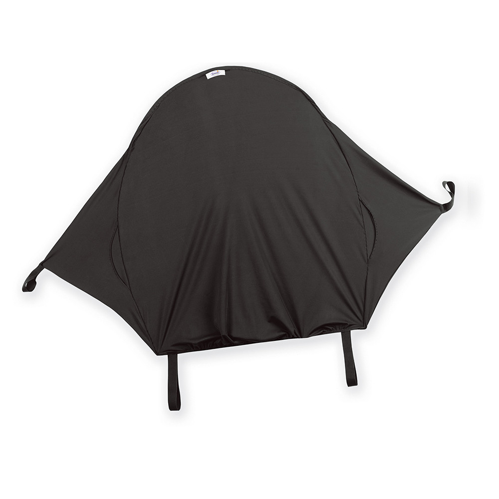 Summer Infant Summer Infant Rayshade Black