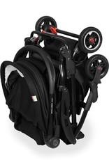 MacLaren Maclaren Atom Style Set - Black