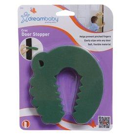 Dreambaby Dreambaby Door Stopper