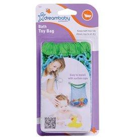 Dreambaby DreamBaby Bath Toy Bag