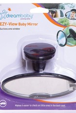 Dreambaby Dreambaby Ezy-View Baby Mirror