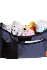 Dreambaby Dreambaby On-The-Go Bag