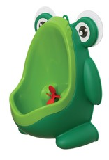 Dreambaby Dreambaby Pee-Pod Urinal with Spinning Target