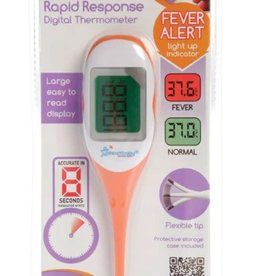 Dreambaby Dreambaby Rapid Response Clinical Thermometer