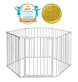 Dreambaby Dreambaby Mayfair 3-in-1 Converta Play-Pen Gate