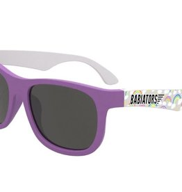 Babiators Over the Rainbow - Limited Edition Navigators - Babiators