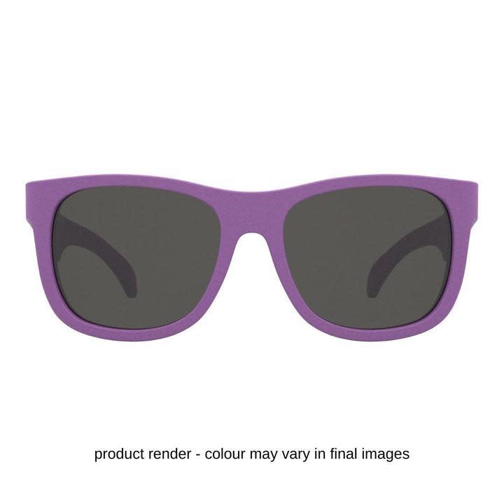 Babiators Original Navigators - Babiators Ultra Violet - Limited Edition