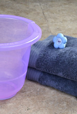 BabyDam BabyDam Tummy Tub