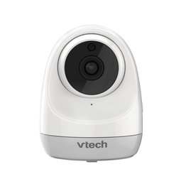 VTech Vtech BM3400 Additional Camera (Baby Unit)