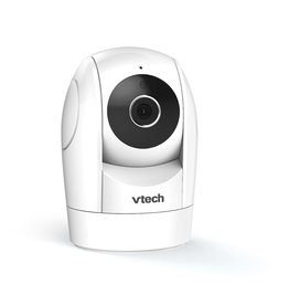 VTech Vtech BM5500 Additional Camera (Baby Unit)