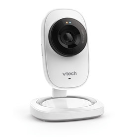 VTech Vtech RM5752 Additional Camera