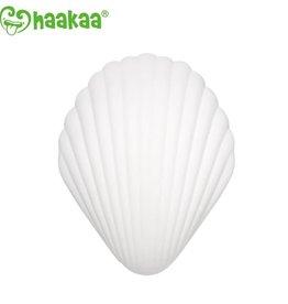 Haaka Haakaa Breast Massager (Shell)