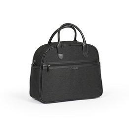 iCandy iCandy Bag -