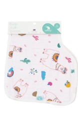 All4Ella All4Ella Burp Cloth