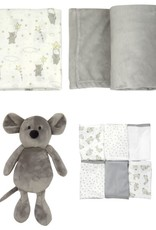 Little Linen Little Linen Gift Sets