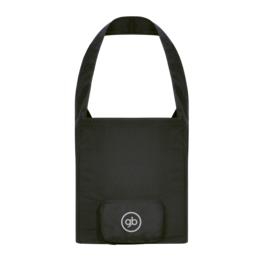 GB GB Pockit Travel Bag