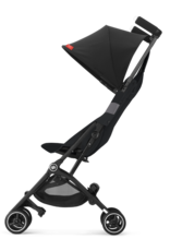 GB GB Pockit+ All-terrain Stroller - Velvet Black