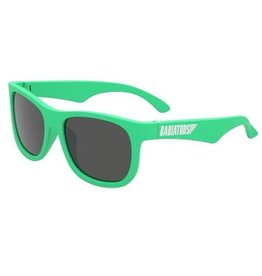 Babiators Original Navigators - Babiators Tropical Green - Limited Edition