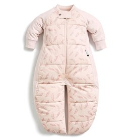 ErgoPouch ErgoPouch Sleep Suit Bag 3.5 Tog - Quill