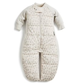 ErgoPouch ErgoPouch Sleep Suit Bag 2.5 Tog - Fawn
