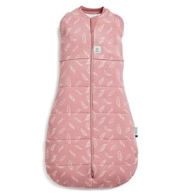 ErgoPouch ErgoPouch Cocoon Swaddle Bag 2.5 Tog - Quill