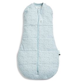 ErgoPouch ErgoPouch Cocoon Swaddle Bag 2.5 Tog - Pebble