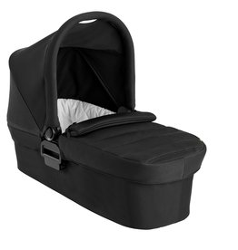 BabyJogger Baby Jogger City Mini 2 Double / City Mini GT2 Double Bassinet