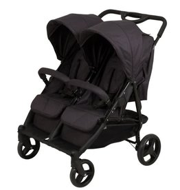 Childcare Childcare Dupo Twin Stroller Cinder