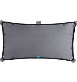 Brica Brica Magnetic Stretch To Fit Sun Shade