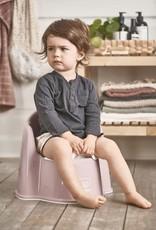 BabyBjorn BabyBjorn Potty Chair
