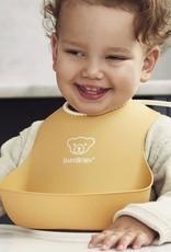 BabyBjorn BabyBjorn Baby Bib 2 - Pack