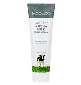 MooGoo MooGoo Skin Milk Udder Cream
