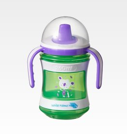 Tommee Tippee Tommee Tippee Discovera Training Cup 260ML