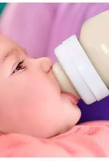 Avent Avent Anti Colic Feeding Bottle 260ml Twin Pk