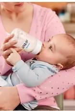 Avent Avent Anti Colic  Feeding Bottle 260ml 3pk