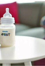 Avent Avent Anti Colic feeding Bottle 260ml 4pk
