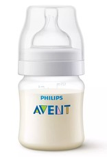 Avent Avent Anti Colic Feeding Bottle 125ml 3Pk