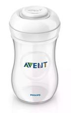 Avent Avent Sealing Discs 6pk