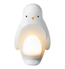 Tommee Tippee Tommee Tippee Penguin Night Light