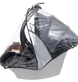 Maxi-Cosi Maxi-Cosi Infant Carrier Raincover