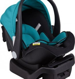 Infa Secure InfaSecure Arlo Infant Carrier Only ISOFIX (No Hood/Insert)