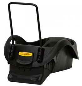Steelcraft Steelcraft Infant Carrier Base Only