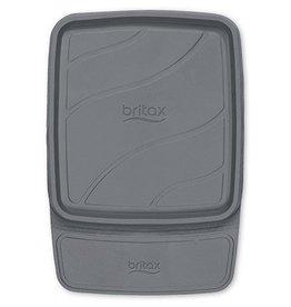 Britax Britax Ultimate Vehicle Seat Protector
