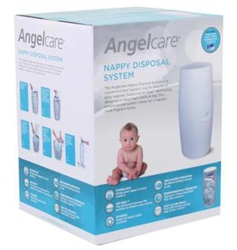 Angelcare Angelcare Nappy Disposal System
