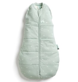 ErgoPouch ErgoPouch Cocoon Swaddle Bag 2.5 Tog Sage
