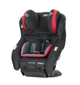 Mothers Choice Mothers Choice Cherish II Convertible Car Seat